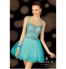 Alyce_Paris - Style 3621