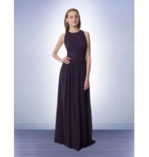 Bill_Levkoff_Bridesmaid_Dresses - Style 974