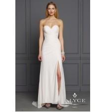 Claudine_Wedding_Dresses_ - Style 7000