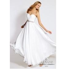 Claudine_Wedding_Dresses_ - Style 35668