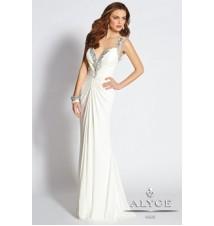 Claudine_Wedding_Dresses_ - Style 35667