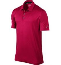 Men's Closeout Innovation Jacquard Polo Golfsmith