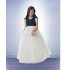 Bill_Levkoff_Flower_Girl_Dresses - Style 15401