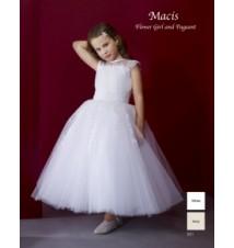 Macis_Designs - Style T301