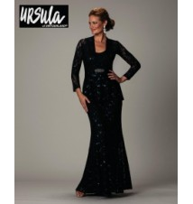 Ursula_Of_Switzerland - Style 31287