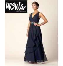 Ursula_Of_Switzerland - Style 31243