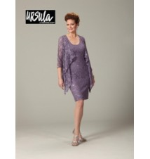 Ursula_Of_Switzerland - Style 41328