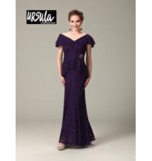 Ursula_Of_Switzerland - Style 33180
