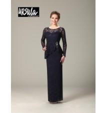 Ursula_Of_Switzerland - Style 31292