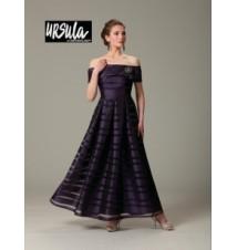Ursula_Of_Switzerland - Style 33197