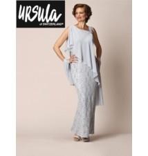 Ursula_Of_Switzerland - Style 31262