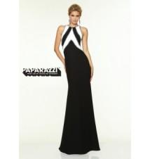 Paparazzi - Style 97141