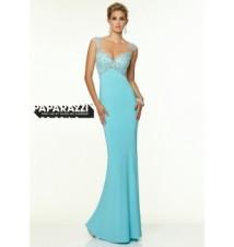 Paparazzi - Style 97124