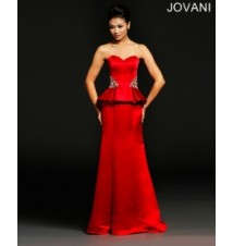Jovani_Evening - Style 20925