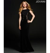 Jovani_Evening - Style 93738