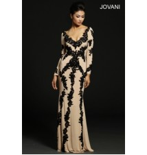 Jovani_Evening - Style 20578