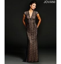 Jovani_Evening - Style 20834