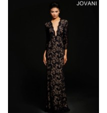 Jovani_Evening - Style 23662