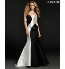 Jovani_Evening - Style 22611