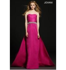 Jovani_Evening - Style 20783