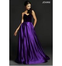 Jovani_Evening - Style 212211