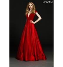 Jovani_Evening - Style 212212