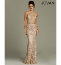 Jovani_Evening - Style 92985