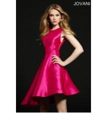Jovani_Evening - Style 214018