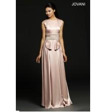 Jovani_Evening - Style 21472