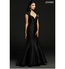 Jovani_Evening - Style 22610