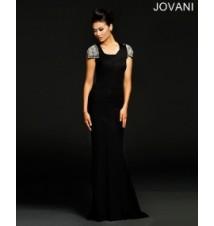 Jovani_Evening - Style 94152