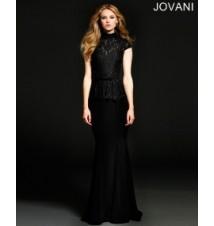 Jovani_Evening - Style 89317