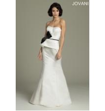 Jovani_Evening - Style 93430
