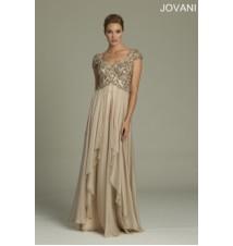 Jovani_Evening - Style 78246