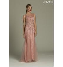Jovani_Evening - Style 78249