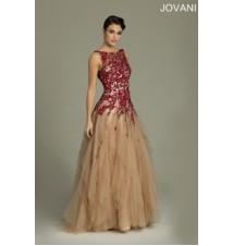 Jovani_Evening - Style 98683
