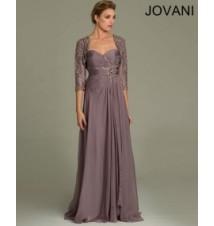 Jovani_Evening - Style 78230