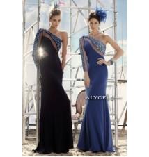 Alyce_Paris - Style 2408