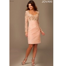 Jovani_Evening - Style 78221
