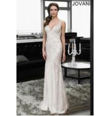 Jovani_Evening - Style 26009