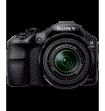 Sony ILCE3000K/B - Alpha a3000 Camera with 18-55mm Lens Fry's Electronics