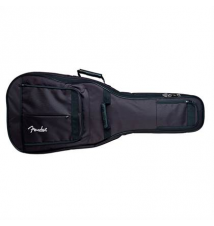 Fender Metro Gig Bag Guitar Center