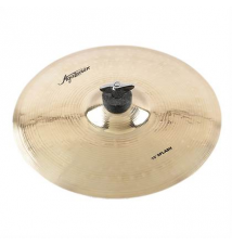 Agazarian Trad Splash Cymbal Guitar Center