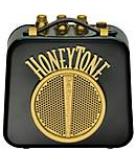 Danelectro Honeytone N-10 Guit..