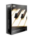 UVI Grand Piano Collection of ..