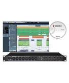 Tascam US-1800 USB 2.0 Audio/M..