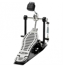 PDP SP400 Single Pedal Guitar Center