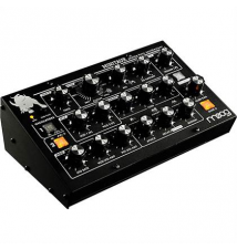 Moog Minitaur Bass Synthesizer Guitar Center
