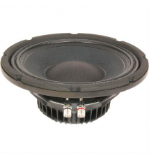 Eminence Deltalite II 2510 Replacement PA Speaker Guitar Center