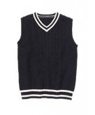 Sweater Vest Gymboree ..